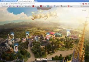 fantasyland1