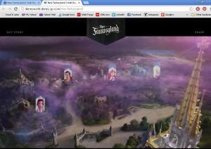 fantasyland2